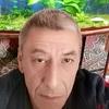 Нигматулла Турсунмато, 57, г.Ташкент