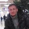 Игорь, 26, г.Димитровград