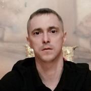 Алексей 33 Котлас