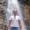Юрій, 46, г.Ивано-Франковск