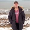 Дмитрий, 41, г.Южно-Сахалинск