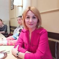 Елена, 45 лет, Рыбы, Екатеринбург