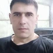 Александр 35 Усть-Каменогорск