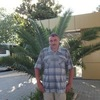 Александр, 55, г.Нурлат