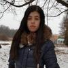 оля, 21, г.Ромны