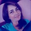 Vika, 40, Mukachevo