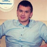 Александр, 24 года, Скорпион, Москва