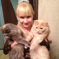 Ирина (Лугинина), 53 года, Рыбы, Екатеринбург