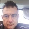 Gunter, 33, Brussels