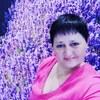Elisa, 47, Verona