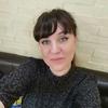 Мила, 37, г.Рязань