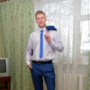 Алексей, 30, г.Житомир
