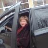 Светлана, 58, г.Саранск