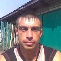 Дмитрий, 40 лет, Лев, Липецк