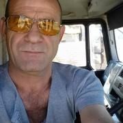 Эдвард 49 лет (Лев) Моздок