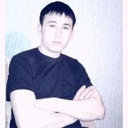 Дурус 32 Бишкек