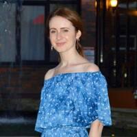 Екатерина, 36 лет, Скорпион, Волгодонск
