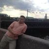 Тим, 29, г.Сыктывкар