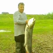 Гриша 46 Усть-Кут