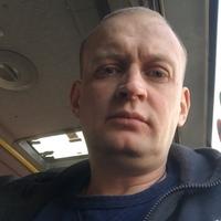 Александр, 43 года, Рак, Москва