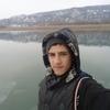 ваня, 20, г.Рыбница