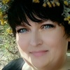 Татьяна, 47, г.Феодосия