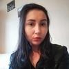 Albina, 29, г.Самара