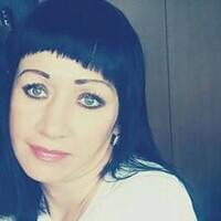 Светлана, 39 лет, Рак, Гродно