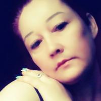 АЛЕКСАНДРА, 44 года, Рак, Калининград