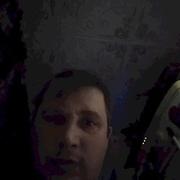 Андрей 33 Качканар