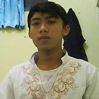 ahmad miftahur, 50 лет, Козерог, Джакарта