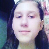 Алина, 20 лет, Водолей, Тамбов