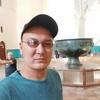 Динислам Аранжанов, 34, г.Рудный
