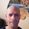 Robert, 55, Denver