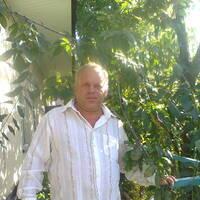 алексей, 48 лет, Рыбы, Шымкент