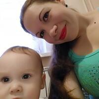 Екатерина, 35 лет, Стрелец, Хабаровск