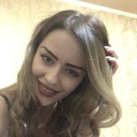 Inna, 23 года, Лев, Москва
