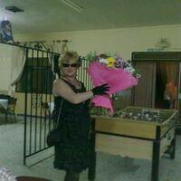 Olga, 60 лет, Телец, Москва