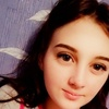 Анна Антипова, 18, г.Заринск