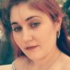 Regina, 31, Ukrainka