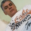 Marx Ferreira Silva, 56, Angelica