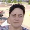 Валертина, 42, г.Гомель
