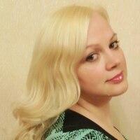 Ирина, 40 лет, Водолей, Нижний Новгород