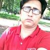 Mr Ali, 31, г.Исламабад