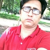 Mr Ali, 31, Islamabad