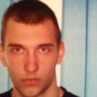 денис, 33 года, Стрелец, Саратов
