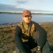 Михаил 34 года (Водолей) на сайте знакомств Обояни
