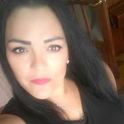 Елена 41 год (Водолей) Ивацевичи