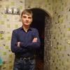 Сергей, 35, г.Омск