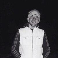 александр, 28 лет, Телец, Орехово-Зуево